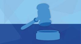 Regulatory Investigations York