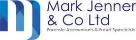 Mark Jenner & Co Limited York - Forensic Accounting Services