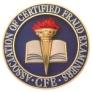 CFE Member